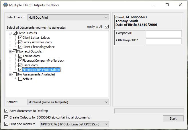 MCO_Screenshot_fig1